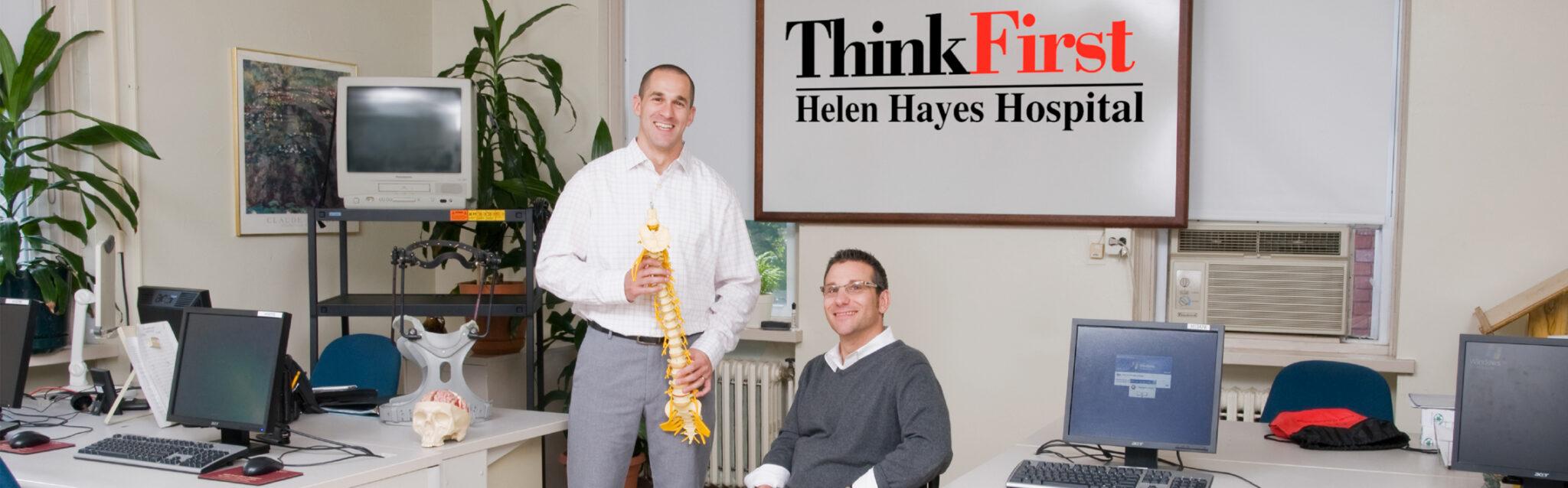 ThinkFirst-banner
