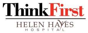 Think First Helen Hayes Hospital