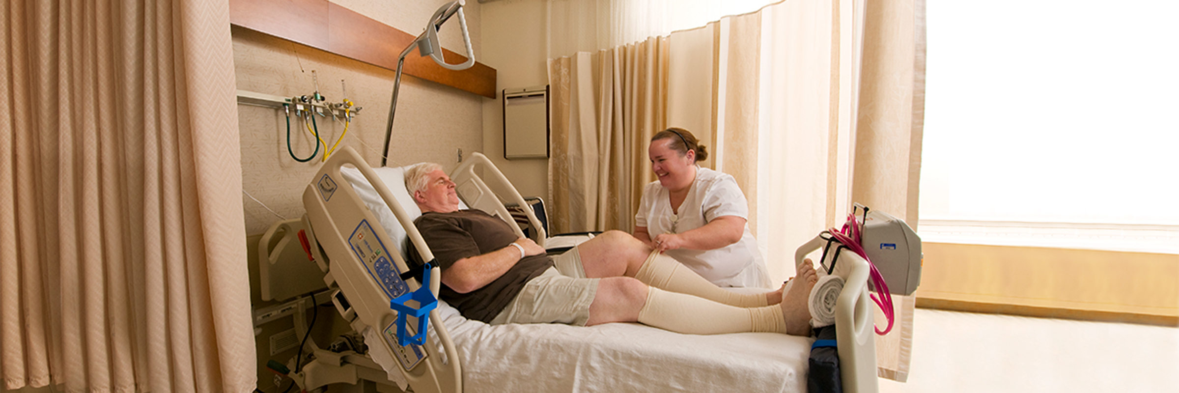 Joint-Replacement-Rehab-2400W-WEB